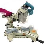 Современные электроинструменты для ремонта