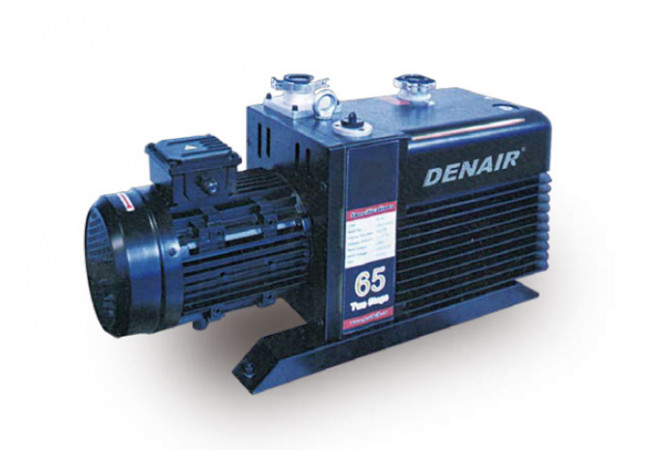 DPZ_Series_Double_Rotary_Vane_Pump-650x450h
