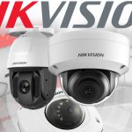 Камеры видеонаблюдения. Необходимость подключения сирены