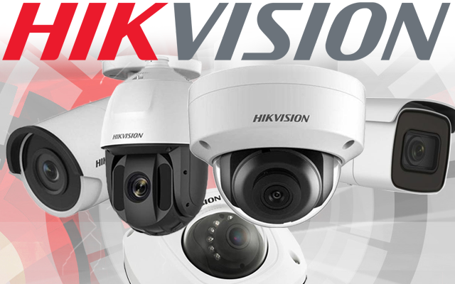 hikvision-top-5-picks