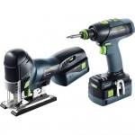 С каким оборудованием легче проводить ремонт?