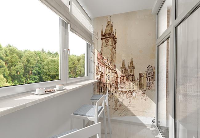 otdelka_sten_balkona