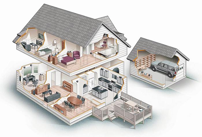 proekty-domov-s-garazhom-1