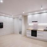 Элитный ремонт квартир в Киеве 2020