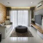 СВК «Петрович» — ремонт квартиры в Самаре под ключ