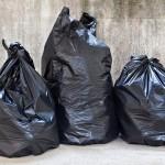 Популярные хозтовары в Ижевске — мешки, пакеты, пленка