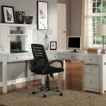 Разнообразие письменных столов