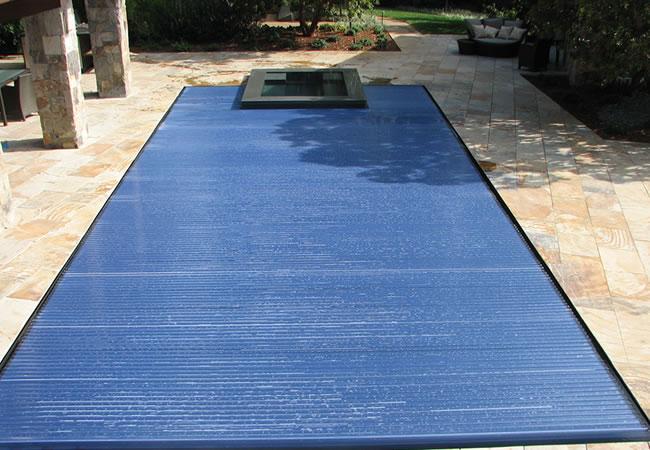 solar-rolluik-zwembad