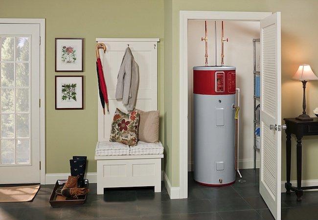 water-heater-in-closet-2