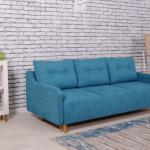 Как уберечь свою спину от болезней? Выбрать ортопедический диван!