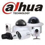 Аналоговые и сетевые камеры видеонаблюдения для вашей защиты!