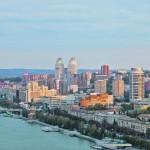 Инвестиции в недвижимость Днепра
