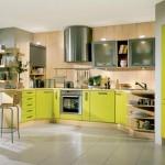 Изделия из натуральной древесины для комплексного обустройства квартиры