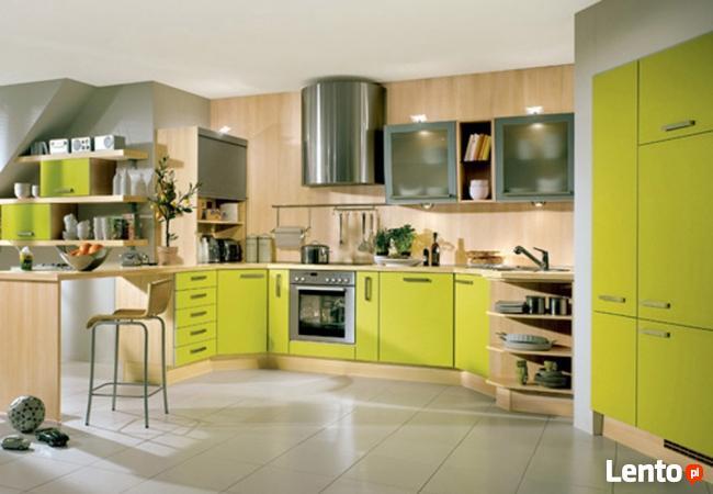714b76_meble-na-wymiar-kuchnie-szafy-zabudowy-wnek-zdjecia