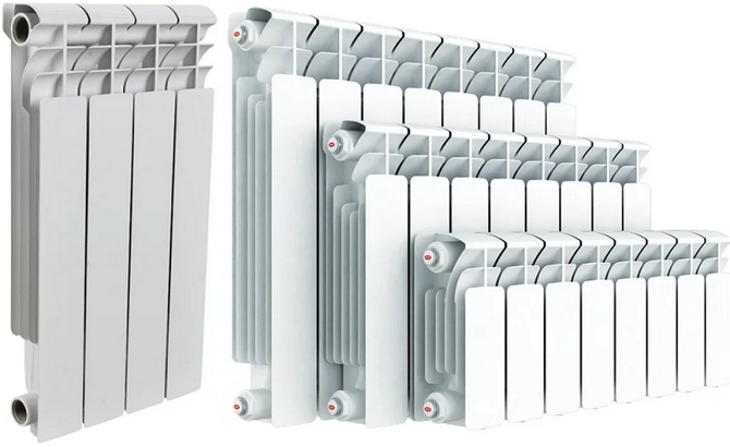 aluminievyj-radiator-logo