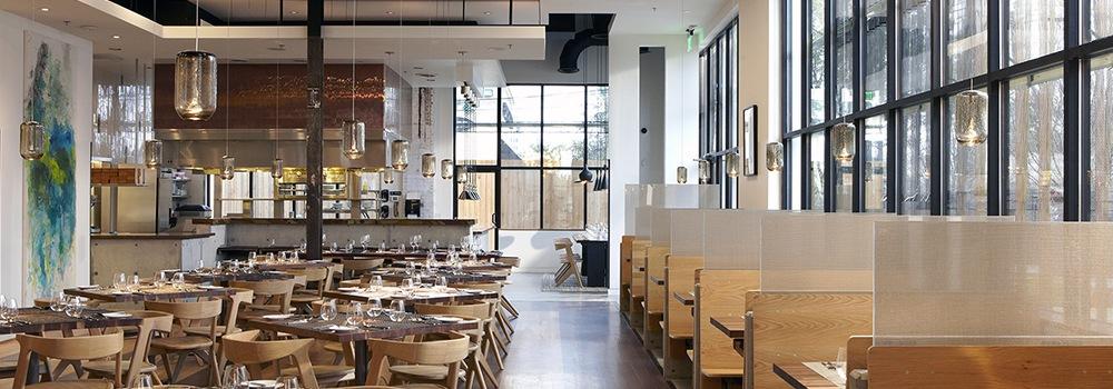 dizajn-kafe-barov-i-restoranov