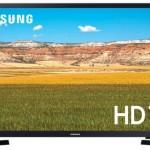 Как выбрать хороший телевизор?