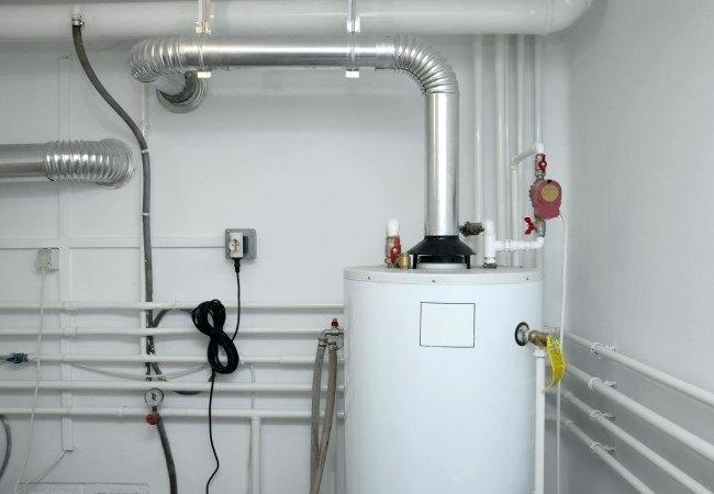 how-to-light-a-pilot-on-a-water-heater-how-to-light-a-pilot-light-on-a-gas-water-heater-pilot-light-water-heater-ao-smith-pilot-light-reset-gas-water-heater