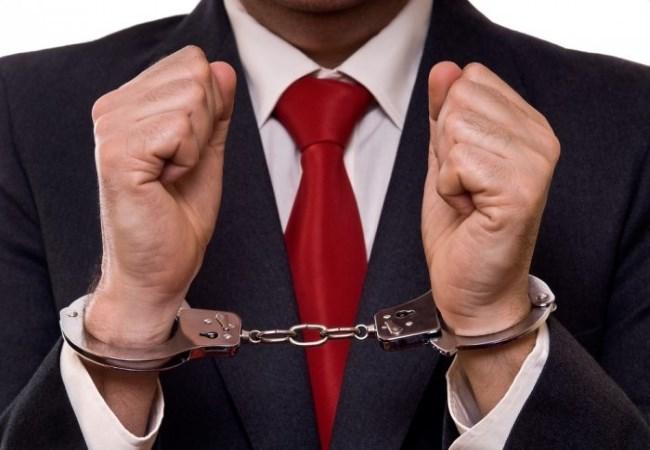 narushenie-advokatskih-obyazannostey
