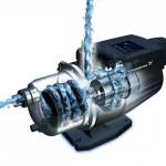 В каких сферах применяют промышленное и бытовое насосное оборудование?