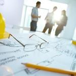Специальная оценка условий труда (СОУТ). Ответственность