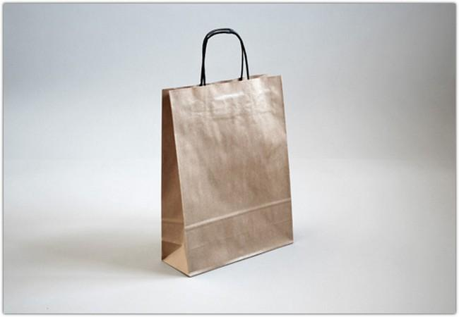 realistic-paper-bag-mock-up-template-psd