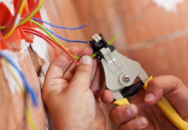stripping-wires
