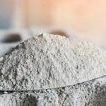 Сухие строительные смеси — комфорт использования и гарантия качества