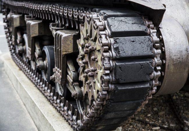 tank-203496_1280-650x450