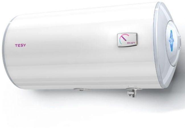 tesy-gch-150-44-30-b12-tsrc-product-big-14686-1-1253251455