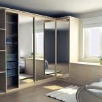 Престижная мебель для руководителя и лучшая мебель для дома по низким ценам