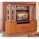 Изготовление мебели на заказ в компании «Reville»