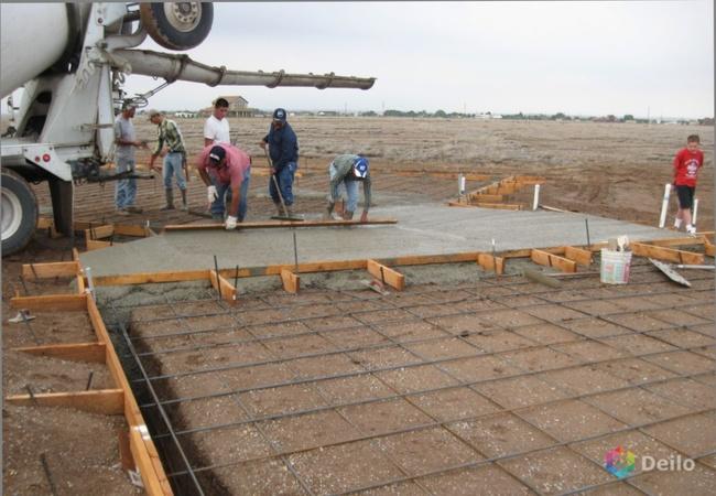 396803578003385v-beton-b45-w16-f35o-r4-8026724