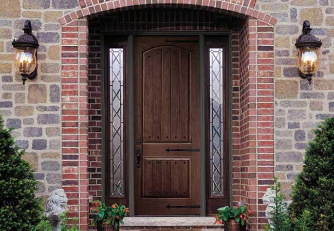 Fixer-Upper-Gallery1-Door