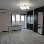 Ремонт квартир и помещений в Хабаровске