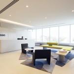 Дизайн квартир и коммерческих помещений