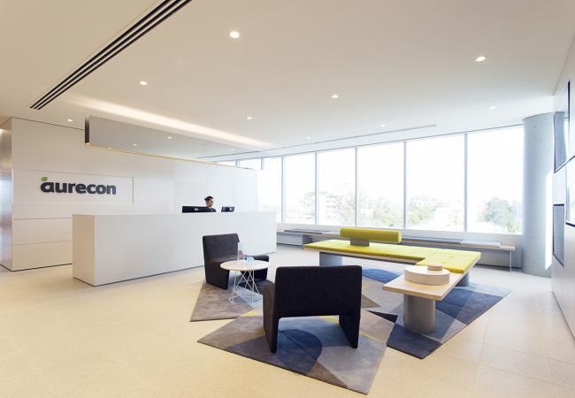 iluminacion-de-oficinas-aurecon
