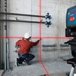 Лазерные нивелиры: на что обратить внимание при покупке