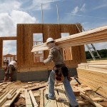 Этапы строительство дома под ключ
