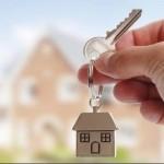 Как выгодно приобрести квартиру в Украине?
