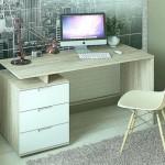 Покупка современной мебели в Харькове