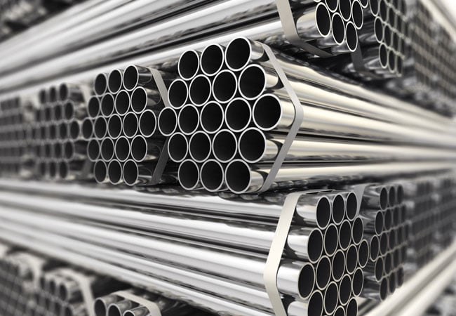 steel-piping-for-construction