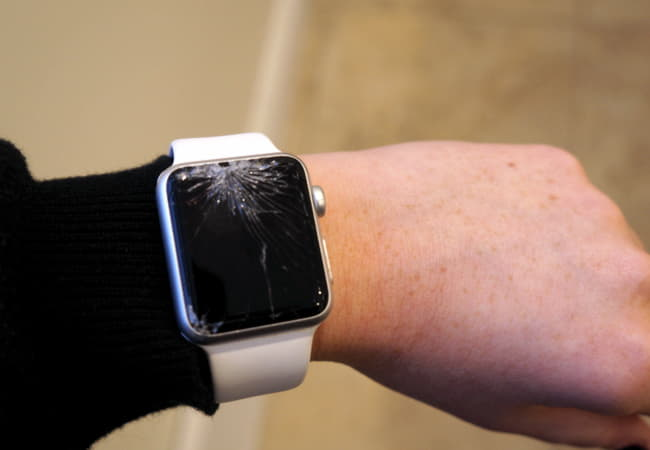 tragic-tale-shattered-apple-watch
