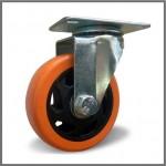 Где купить промышленные поворотные колесные опоры с доставкой?