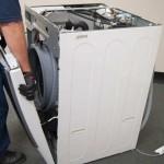 Ремонт, замена и продажа помпы (насоса) стиральной машины