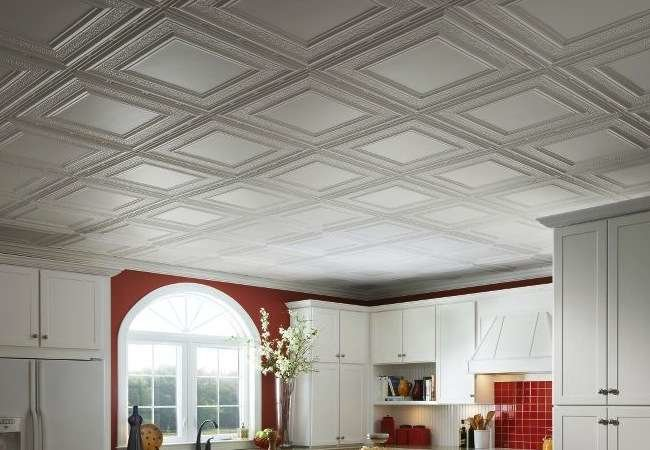 10-great-looks-in-tin-ceiling-tiles