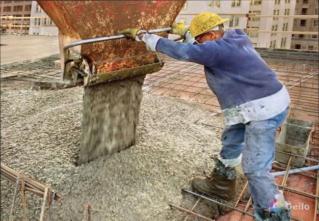 401944965385847v-beton-m400-w12-f100-p1-54462