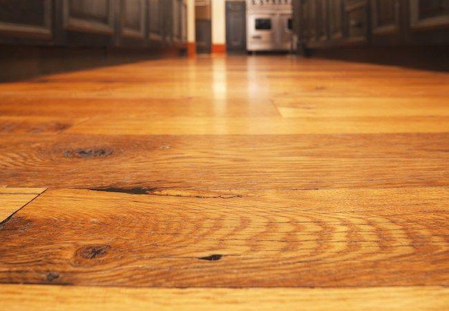 c50d7d0f7de53186c1471891c1489df9--hardwood-floor-scratches-hardwood-floors