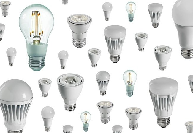 how-to-choose-an-led-bulb