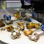 Задвижки, вентили и краны шаровые — важная трубопроводная арматура